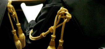 Comunicato del Coordinamento delle Camere Penali del Distretto di Corte d'Appello di Milano