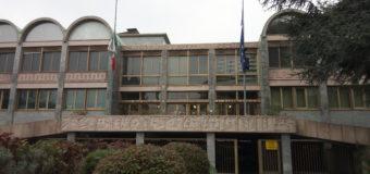 Ordine di Servizio Procura di Busto Arsizio – Accesso agli Uffici del Giudice di Pace e delle Segreterie
