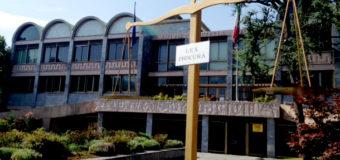 Portale dei Depositi degli atti Penali della Procura di Busto Arsizio