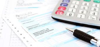 Il patteggiamento dei reati tributari e la condizione dell'integrale pagamento del debito.