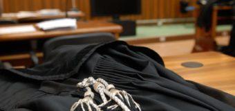 Linee guida relative alla celebrazione delle udienze dei Tribunali di Busto Arsizio – Milano – Varese – Pavia